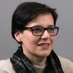 Alessandra Caturelli