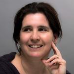 Claudia Tortorelli