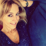 Cristina Terzarede