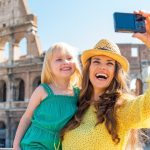 Design Your Own Tour to Italy