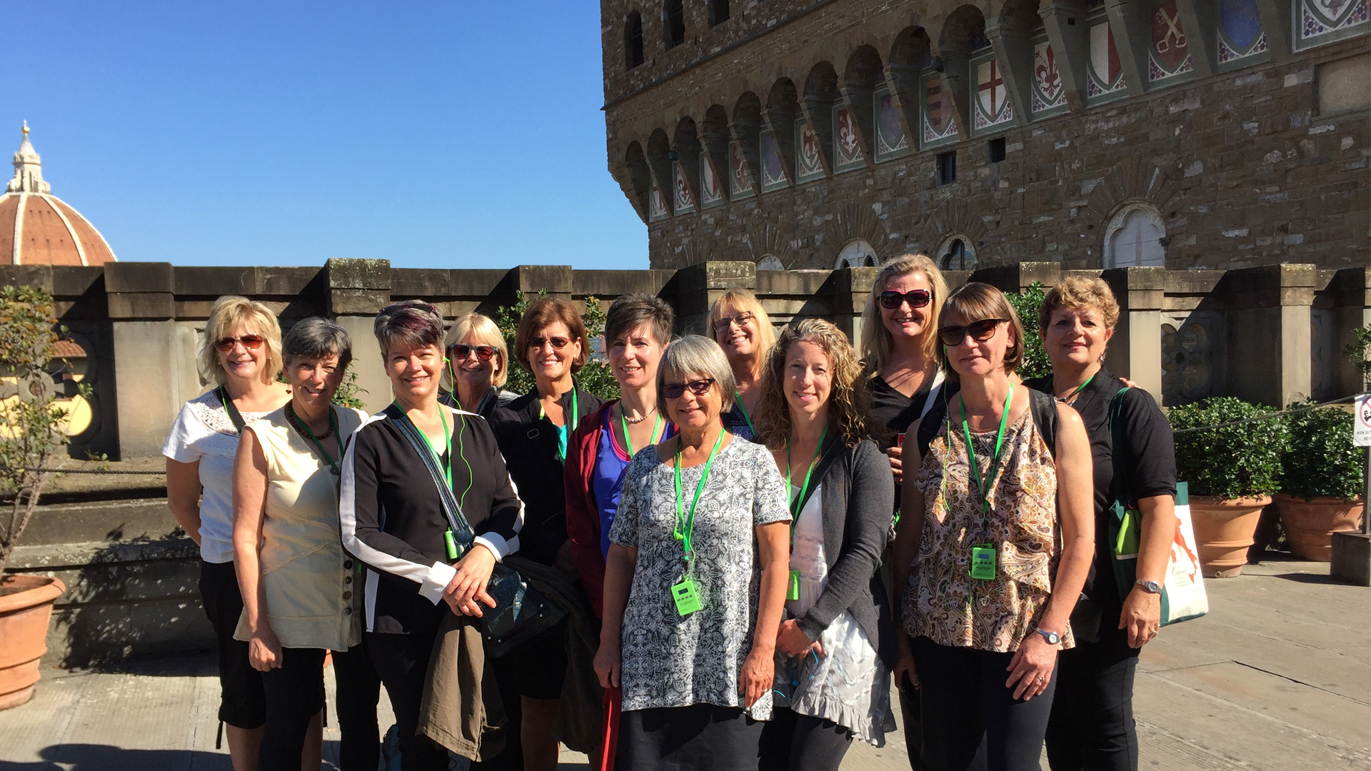 Womens Travel Group 89